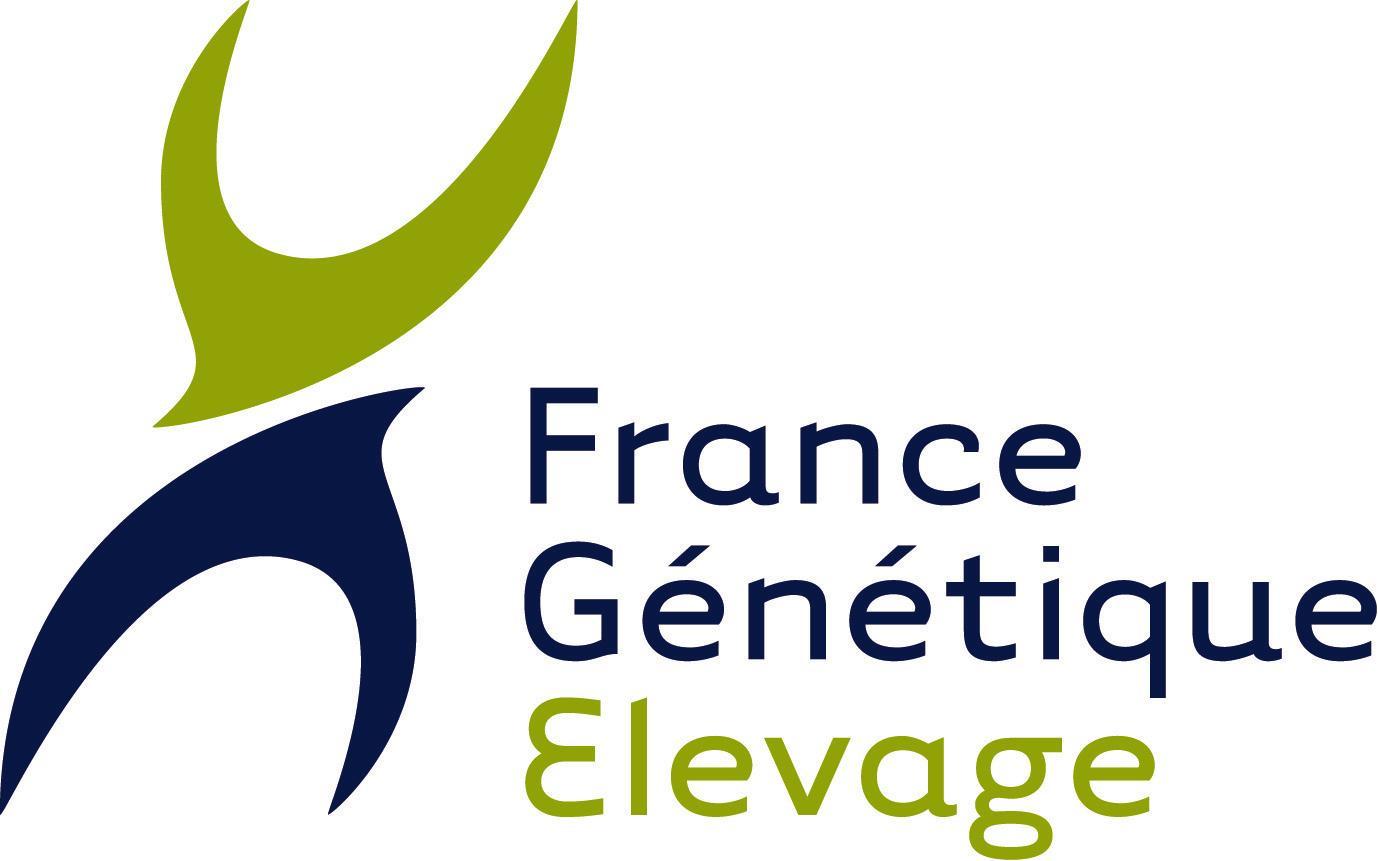 """Résultat de recherche d'images pour """"logo france génétique"""""""